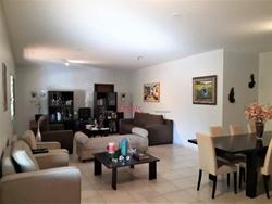 Casa à venda SMPW Quadra 28 Conjunto 4   Casa Térrea no SMPW Quadra 28 Conjunto 04 com 03 quartos sendo 01 suíte, à venda - Park Way/DF