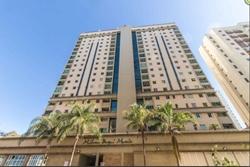 Apartamento à venda Rua  30  , MILENA BAQUI MUNIZ