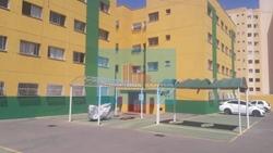 Apartamento à venda QI 5  , Costa do Marfim TAMBÉM AVALIAMOS E VENDEMOS O SEU IMÓVEL