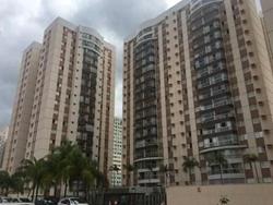 Apartamento à venda Rua  12 DESOCUPADO!!! , RES. SONHO VERDE