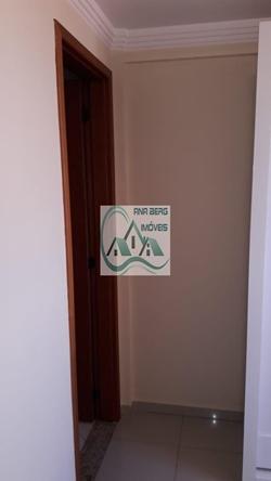Apartamento à venda QS 9 Rua  100  , residence julia