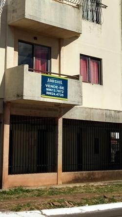 Apartamento à venda QBR 8   EXCELENTE OPORTUNIDADE