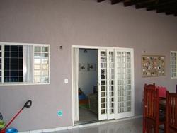Casa à venda QNM 25 Conjunto F  , CEILANDIA SUL