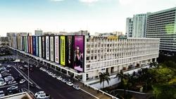 Loja à venda SDN Lote Único Shopping Conjunto Nacional  Imóvel com 50% de desconto