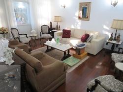 Apartamento à venda SQS 314 Bloco F   EXCELENTE APARTAMENTO EM UMA DAS MELHORES QUADRAS DA ASA SUL!!!