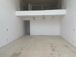 Loja para alugar Av das Araucárias  , Península Lazer e Urbanismo