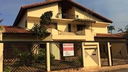 Casa para alugar SHIS QL 16