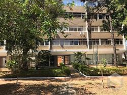 Apartamento para alugar SQS 309 Bloco K   Excelente 3 quartos na 309 Sul