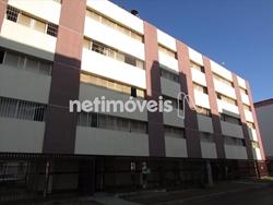 Apartamento à venda SHCES Quadra 1211 Bloco A   SHCE QD 1211 Bloco A