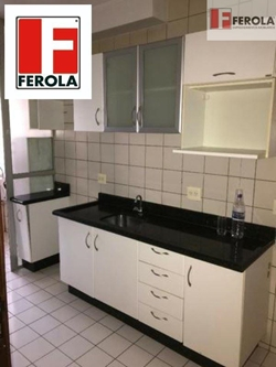 Rua  22 Norte Águas Claras   Rua 22 Norte Villa Lorenza (61) 99414-1111 Andar alto - Nascente