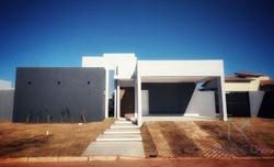 Casa à venda Condomínio Prive Morada Sul Etapa C   Excelente casa, 3 suítes, Privê Morada Sul Etapa CSul Etapa C