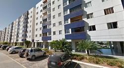 Apartamento para alugar SQSW 302 Bloco I