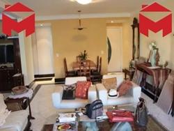 Apartamento à venda SQN 112   SQN 112