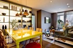Apartamento à venda Residencial 1 Quadra I   Apartamento 4 Quartos Alphaville Brasília
