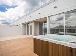 Apartamento à venda SQNW 110   COBERTURA DUPLEX COM 4 SUÍTES E 294M² COM A MELHOR EXECUÇÃO DE OBRA DO NOROESTE