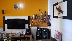 Apartamento à venda SHA Conjunto 1   Excelente Oportunidade