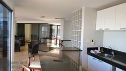 Apartamento à venda Rua  13 Águas Claras  Cobertura duplex em Edifício Águas Cristalinas em Águas Claras -385 m²;