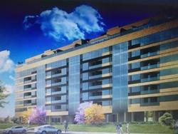 Apartamento à venda SQNW 106 Bloco J