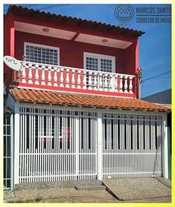 Casa à venda QNL 24 Taguatinga Norte  CASA EM QNL 24 TAGUATINGA NORTE