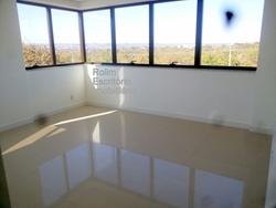 Apartamento para alugar SQNW 109 Bloco K  , Park View Residence Completo de armários planejados por arquiteto