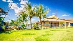 Casa à venda SMPW Quadra 26 Conjunto 5