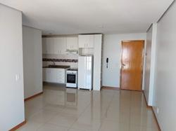Apartamento à venda Rua  34 APARTAMENTO 1104 , ED. REAL FLAT LOCAL ESTRATÉGICO, 200 M DE ESTAÇÃO DO METRÔ E SHOPPING FELICITTÁ