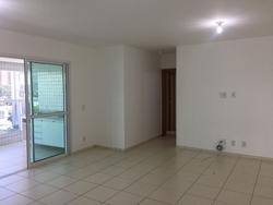 Apartamento para alugar Alameda das Acácias Quadra 107  , Riviera del Fiori