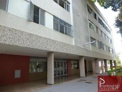 Apartamento à venda SQS 407   EXCELENTE OPORTUNIDADE