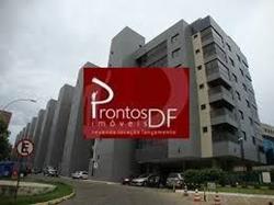 Apartamento à venda SQN 311 - FABULOSO -