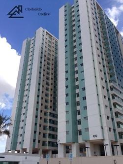 Apartamento à venda SETOR DE INDUSTRIAS