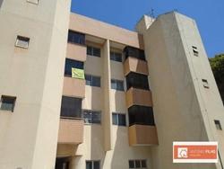 Apartamento para alugar QNA 28   Apartamento com 2 dormitórios para alugar, 88 m² por R$ 1.000/mês - Taguatinga Norte - Taguatinga/DF