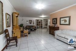 Casa à venda SHIN QI 7 Conjunto 8   Casa com 4 dormitórios à venda, 400 m² por R$ 1.490.000 - Setor de Habitações Individuais Norte - Br