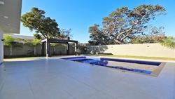 Casa à venda Condomínio Residencial Mansões Itaipu  , Residencial Mansões Itaipu Casa nova, térrea, alto padrão, oportunidade