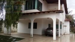 Casa à venda Rua  10   00642 - Rua 10! Luxuoso e confortável sobrado! Fino acabamento. Em fase de regularização!958m2