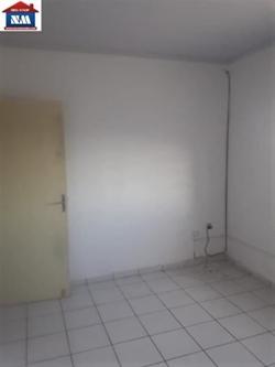 Apartamento para alugar QR 205 Conjunto 2   0328 - QR 205 Conjunto 02!!!  Sem condominio!