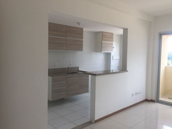 Apartamento para alugar QI 416 Conjunto 2  , RESIDENCIAL PORTAL DO SOL