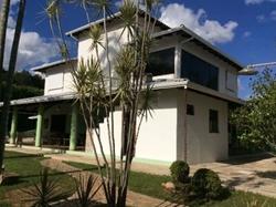 Casa para alugar SMLN MI Trecho 13  , NOSSO LAR / CONDOMINIO PORTO S