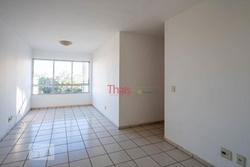 Apartamento para alugar Alameda dos Eucaliptos Quadra 107   Apartamento para alugar com 3 dorms, 75m² Alameda Eucaliptos Quadra 107 Res. José Ricardo, Águas Cla