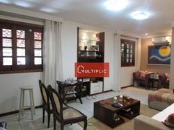Casa à venda QI 10   QI 10 - LINDA!!! 4 quartos,  2 sutes- Guará I - Guará/DF