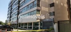 Apartamento para alugar CCSW 2   CCSW 2 LOTE 1 BLOCO 2  EDIF. DR. THOMAS STARZL