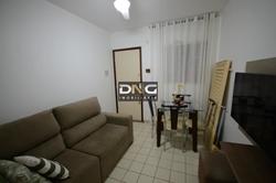 Apartamento para alugar Terceira Avenida Blocos 1420A/1550B   APARTAMENTO 1 QUARTO, 3° TERCEIRA AVENIDA, 1° ANDAR, DE FRENTE, NASCENTE, ARMÁRIOS PLANEJADOS, VISTA
