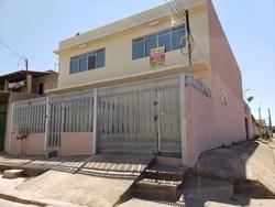 Casa à venda QNN 5