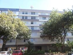 Apartamento para alugar SQS 307 Bloco J   EXCELENTE APTO SQS 307