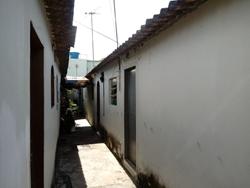 Casa à venda QNM 7 Conjunto M   Excelente Localização.