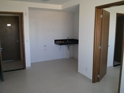 Apartamento à venda QS 320 Conjunto 1 IMPERIO , IMPERIO