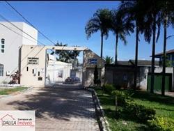 Casa à venda Rua  1 Chacará  24  , Residencial Ponta Negra