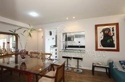 Apartamento à venda SQSW 105  , Agueda Crispim