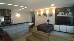 Casa à venda Condomínio Prive Morada Sul Etapa C