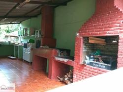 Rural à venda AV. CENTRAL  , São Bartolomeu