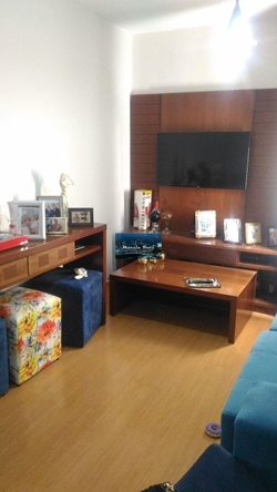 Apartamento à venda QND 25   SUPER BEM LOCALIZADO